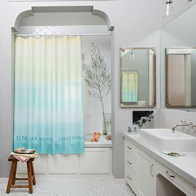 DIY Fall Decor Ideas For a Cozy Gathering Shutterfly