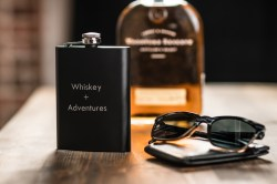 Small Of Best Man Gifts