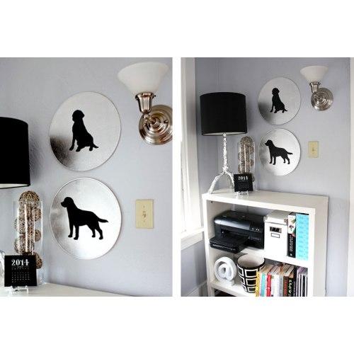 Medium Crop Of Diy Easy Home Decor