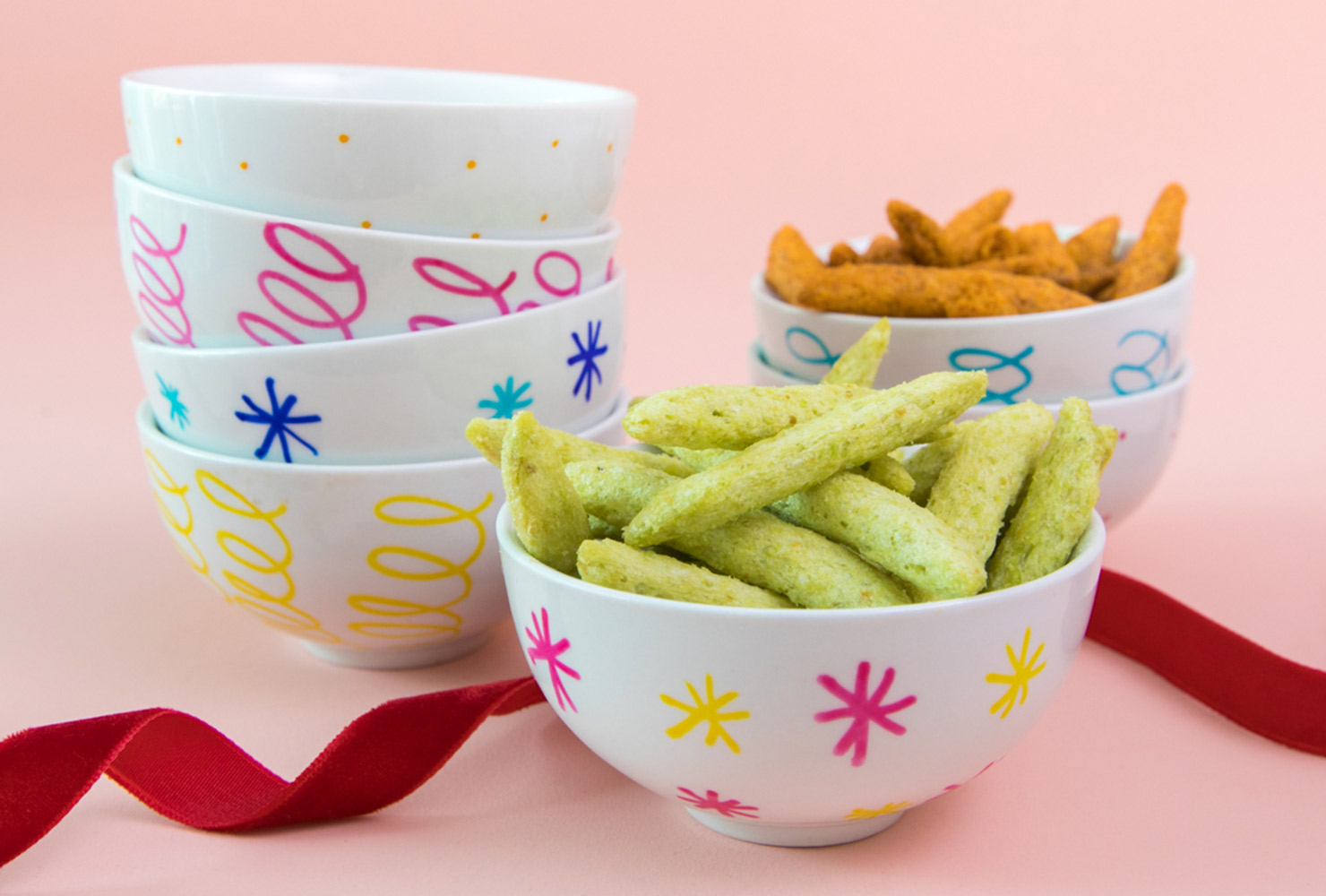 Tremendous Snack Bowl Set Friend Gift Friend Gift Ideas Love Shutterfly Dish Refer A Friend Commercial Actor Dish Network Refer A Friend Code baby shower Dish Refer A Friend