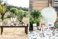 36 Inspiring Backyard Wedding Ideas   Shutterfly
