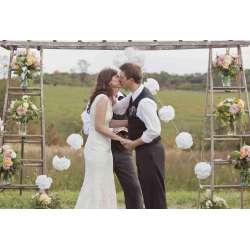 Small Crop Of Small Wedding Ideas