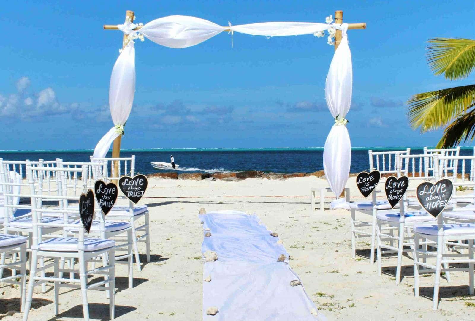 Fullsize Of Small Wedding Ideas