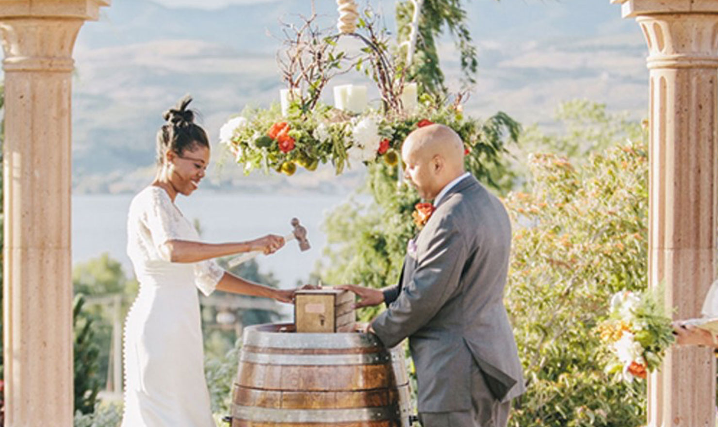 Fullsize Of Unity Ceremony Ideas