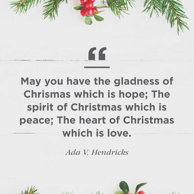 Best 150+ Merry Christmas Wishes  Greetings 2019 Shutterfly