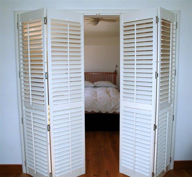 Door shutters by shutter master of london uk
