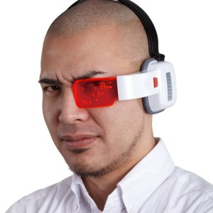 Dragon Ball Z Scouter Shut Up And Take My Yen : Anime & Gaming Merchandise