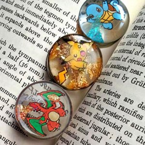 Pokemon Ear Plugs Shut Up And Take My Yen : Anime & Gaming Merchandise