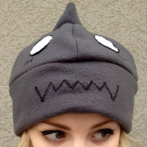 Fullmetal Alchemist Alphonse Elric Hat Shut Up And Take My Yen : Anime & Gaming Merchandise