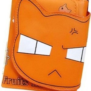 Fruits Basket Kyo Wallet