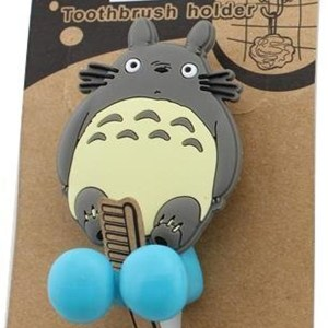 My Neighbor Totoro Toothbrush Holder