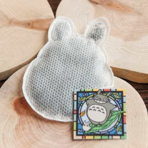 My Neighbor Totoro Tea Bags