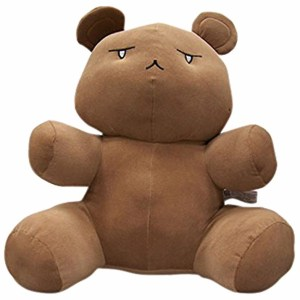 Ouran High School Host Club Teddy Bear Plush