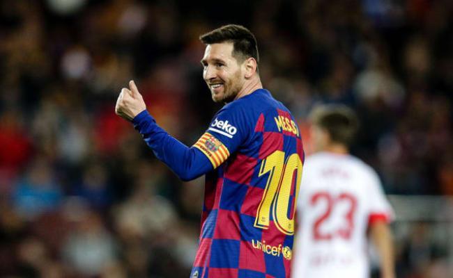 Inter Milan Vs Barcelona Live Stream Watch Online Tv