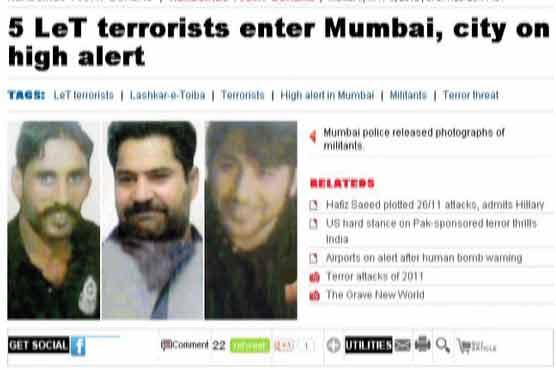 Dunya News Exposes Indian Media Propaganda