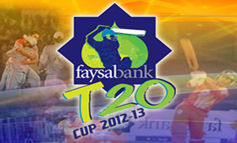 Faysal Bank T20 Cup 2012 13?resize4682C282 - *Faysal Bank t20 Cup 2012-13*