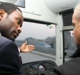 Metro-Bus-System-Lahore-Instructor-with-Shahbaz-Sharif