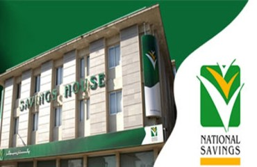 National Savings Prize Bond Draw Rs. 200 in Faisalabad 15th September 2014
