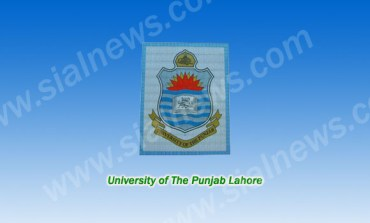 Admission Forms & Fee for B.Com. Part-I, Part-II Annual Examinations 2014