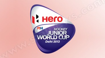 Hero Hockey Junior World Cup 2013 Schedule & Fixtures & Results