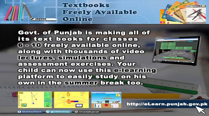 free pdf punjabi books in english