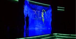 PSL Openin Ceremony