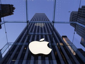 Apple Offer Cash Reward on Security Bug Help