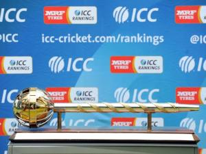 ICC Test Championship Mace, Misbah-ul-Haq, Pakistan
