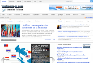 www.thailande-fr.com