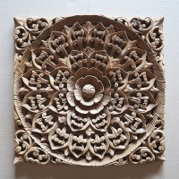 carved wood wall art | Roselawnlutheran