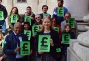 A Bank for London to champion small businesses