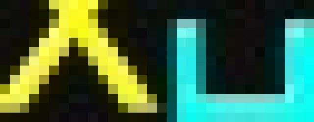 markalar ve mobil