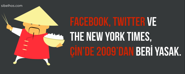 Gülsek Mi Ağlasak Mı Dedirtecek 10 Facebook İstatistiği.007