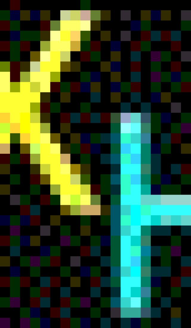 2016da-google-turkiyede-en-cok-ne-aradik-infografik-001