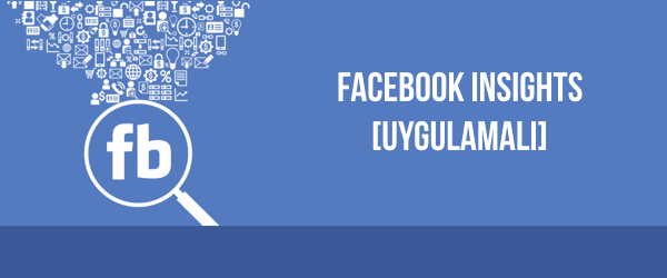 facebook reklam analizi