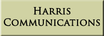 HarrisCommunications