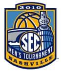 2010 SEC Tournament