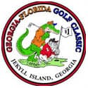 Georgia-Florida Golf Classic