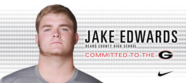 Jake Edwards