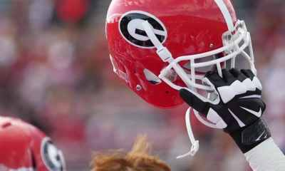 UGA Football Video - We Are One
