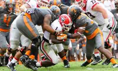 UGA-Tennessee 2015