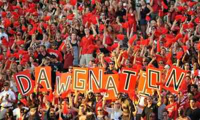 Dawg Nation