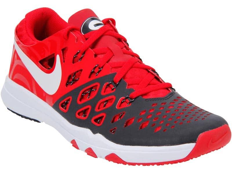 Nike Train Speed 4 Shoes
