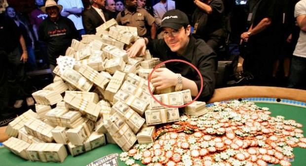 Best Online Casino Australia  300 Signup Bonus  EmuCasino