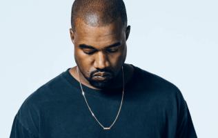 Kanye W'