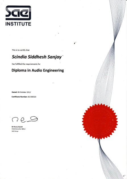 Audio_Engineering_Diploma
