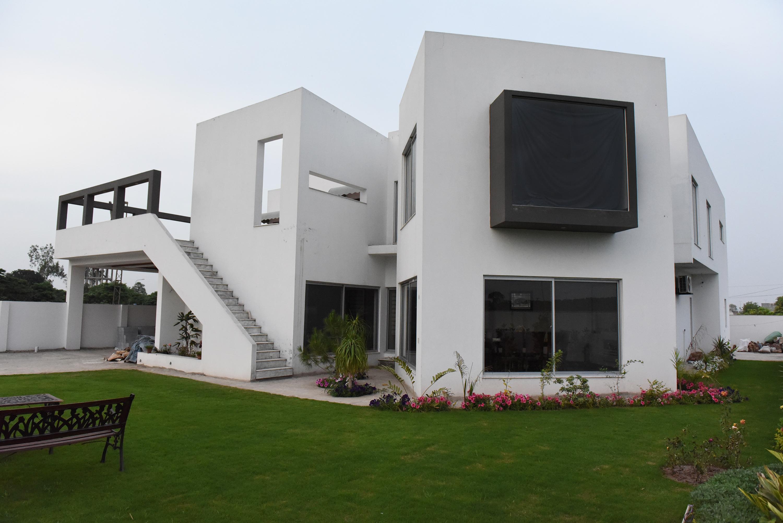 Noor Khan Design Studiosiddy Says