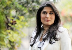 Sharmeen Obaid Chinoy 3 Bahadur