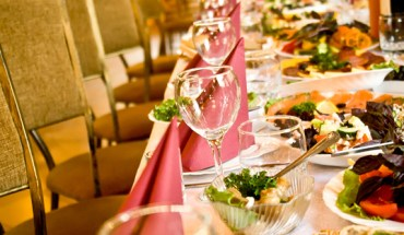 Table-Manners-and-Etiquette