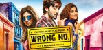 WRONG NUMBER REVIEW